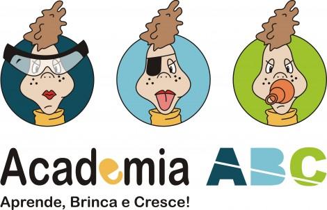 Academia ABC, Marinha Grande