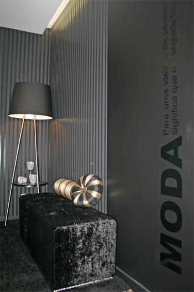 Atelier de Design – Patrícia Carvalho – Marinha Grande