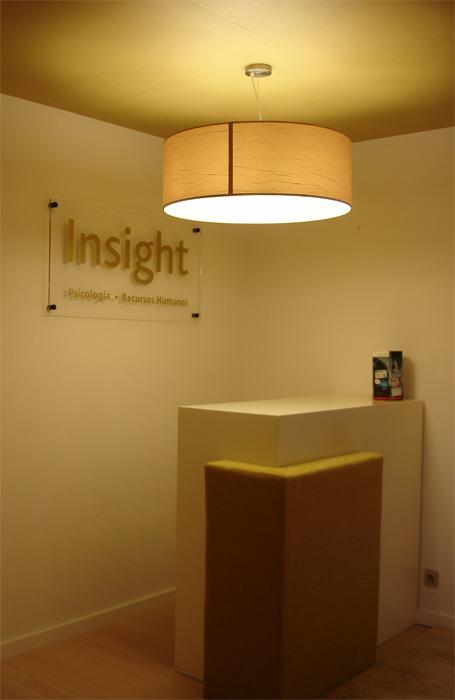 Insight, Clínica de Psicologia – Leiria