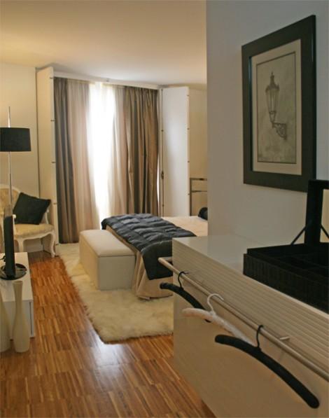 Suite – centro histórico de Leiria