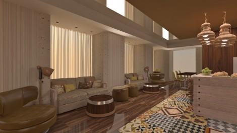 My Story Hotel Ouro *** – Baixa Lisboa