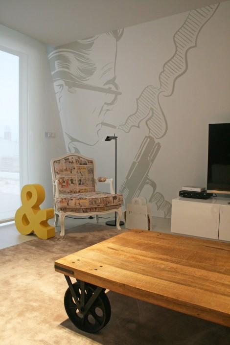 Sala – Pocariça, Leiria