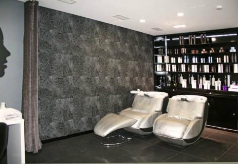 Coisas de Mulher 2 – beauty center & hair styling, Leiria